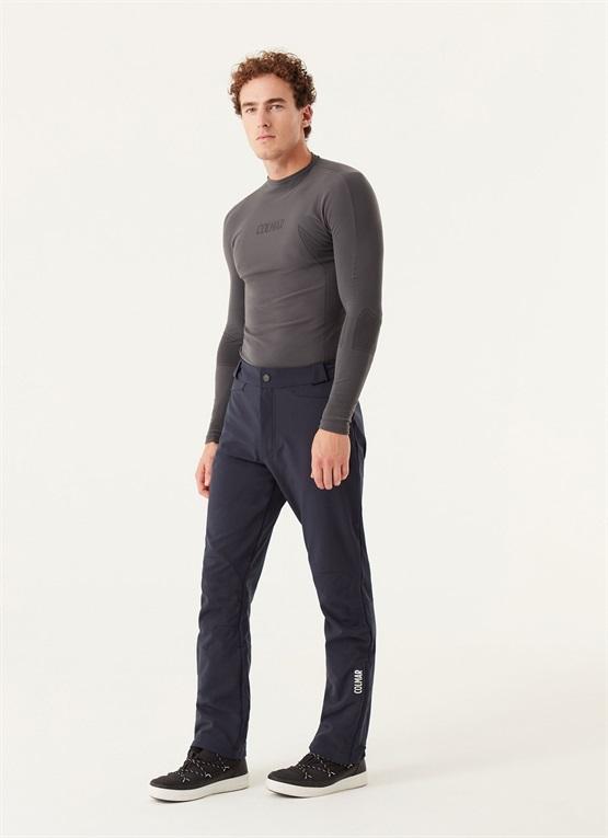 Pantaloni da sci Colmar uomo Colmar