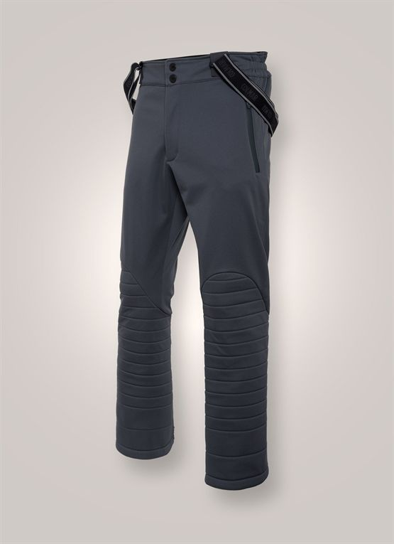 Pantaloni da sci SPACE RACE