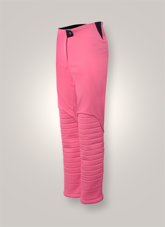 SPACE RACE ski pants