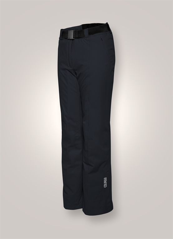 Pantaloni da sci slim fit