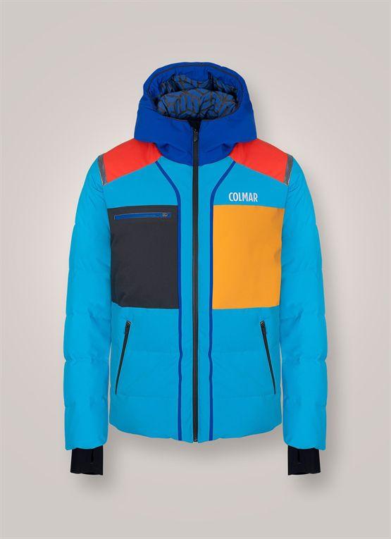fe70377cc6 Colmar men s ski jackets - Colmar