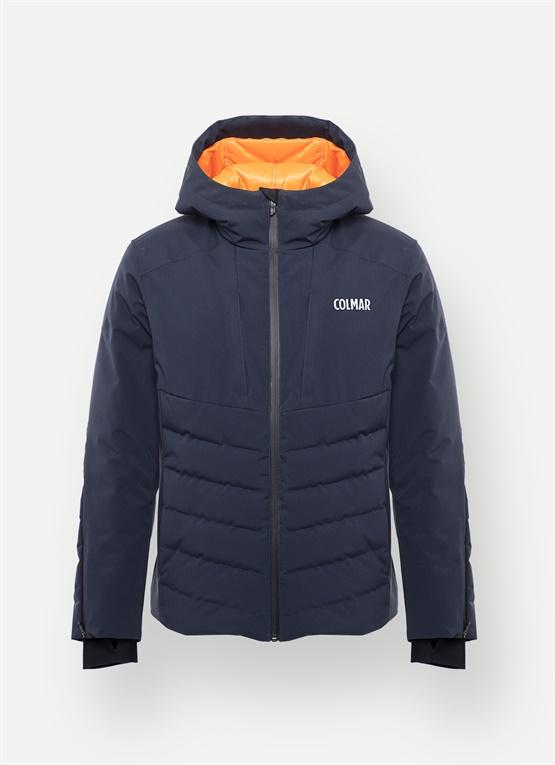 giacca sci colmar offerta, Colmar originals parka in piumino