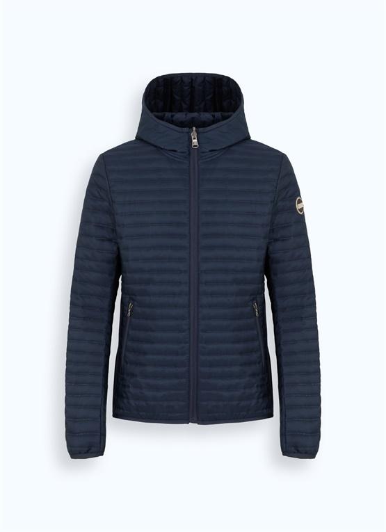 giacca imbottita ultrasonic giacca imbottita ultrasonic c8a2555948b