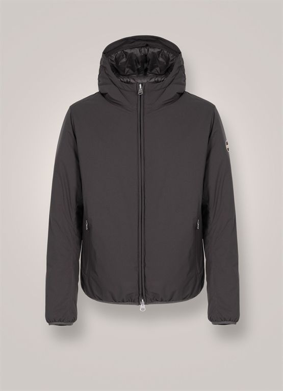 Climashield® Insulated Jacket