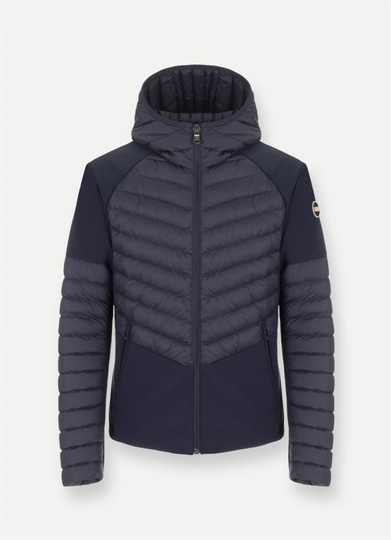 46c41086a Colmar Originals urban jackets for men - Colmar