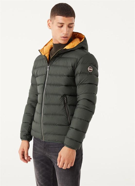 Colmar Originals urban jackets for men Colmar