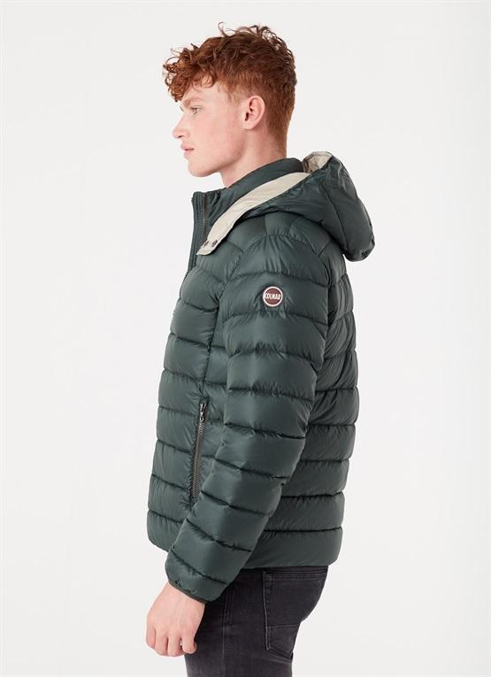 new style a358e 5bd2d Giacche Urban Colmar Originals uomo - Colmar