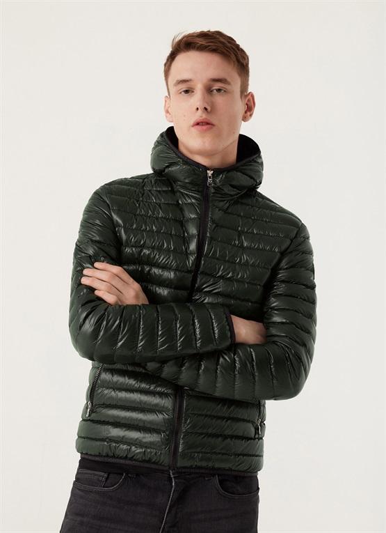new style f4a14 86915 Giacche Urban Colmar Originals uomo - Colmar