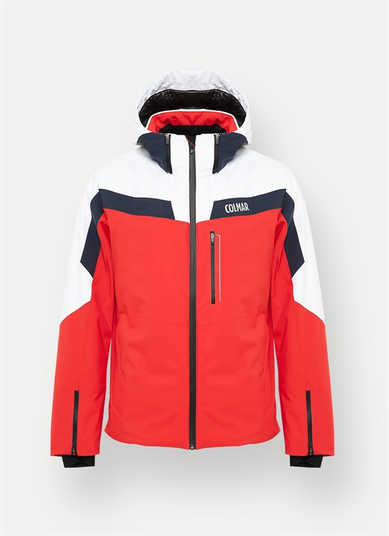 GOLDEN EAGLE ski jacket
