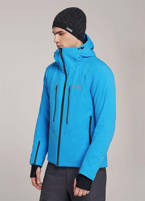 dddfa87d56 g+ raptor ski jacket g+ raptor ski jacket