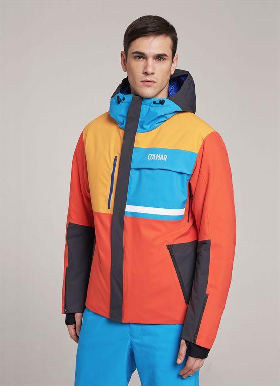 Urbanwear Colmar Et Sportswear Colmar Urbanwear HnUHqwXB