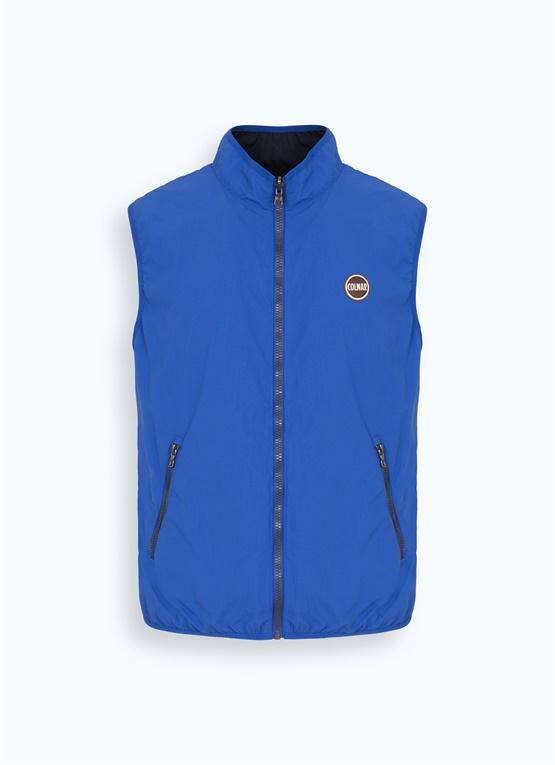 d9217f7dc6c7e9 Colmar Originals urban jackets for men - Colmar