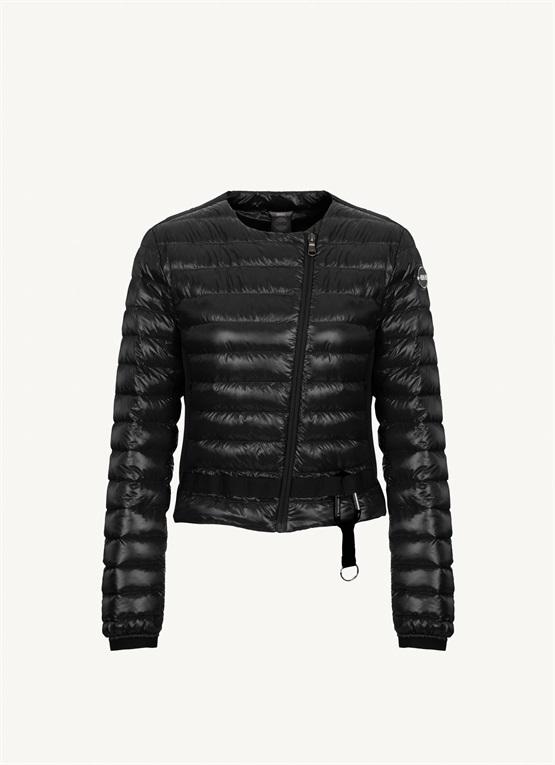 Colmar Originals Research women's shiny down jacket Colmar