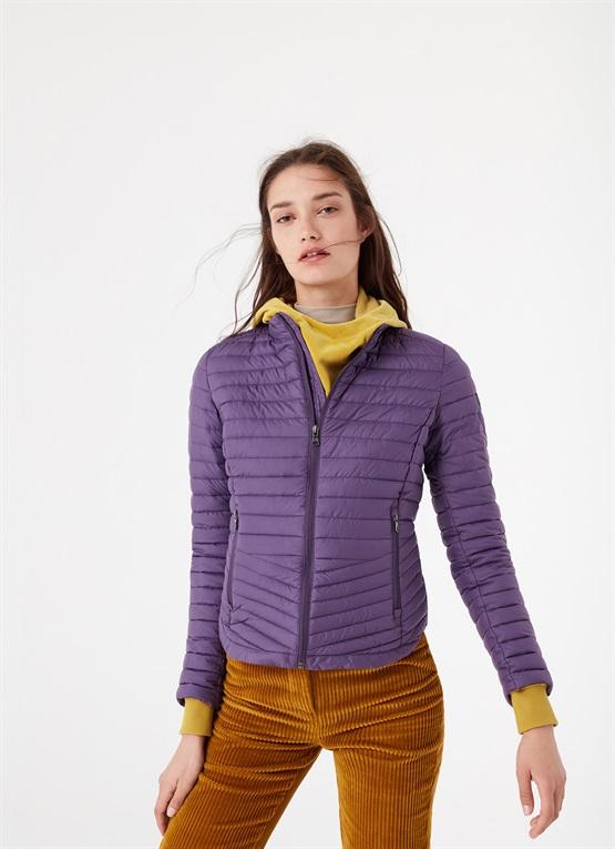 premium selection fce0f 6914f Giacche Urban Colmar Originals donna - Colmar
