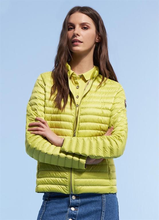 Chaquetas de mujer Urbanwear Colmar Originals - Colmar 01bd6db91744