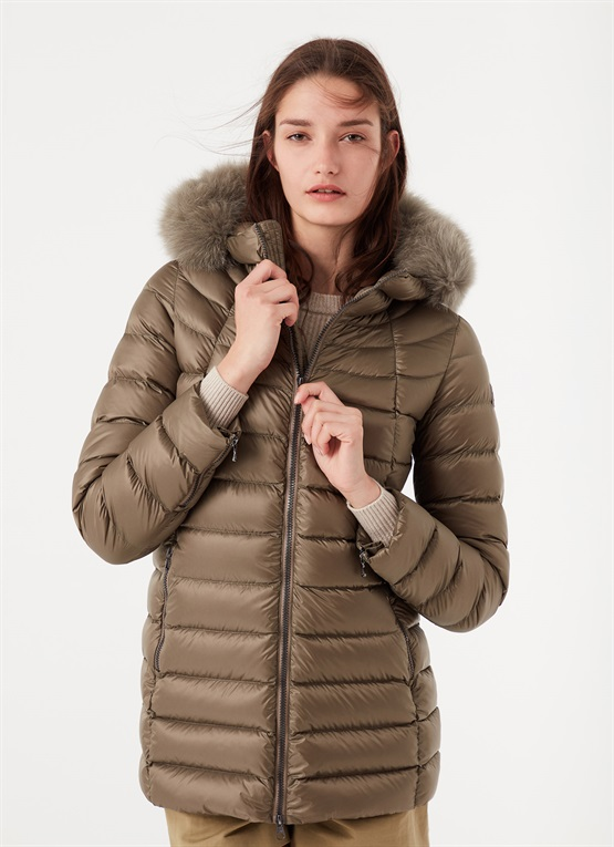 premium selection b4259 9b2f4 Giacche Urban Colmar Originals donna - Colmar