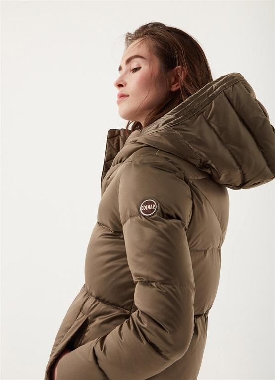 low priced 23022 6dacf Scopri la nuova collezione Urban Colmar Originals da donna ...