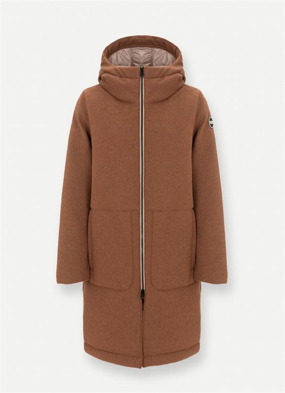 colmar donna cappotto