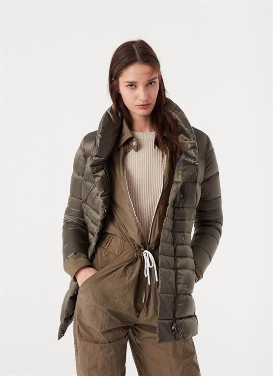 low priced 2284d dd947 Scopri la nuova collezione Urban Colmar Originals da donna ...