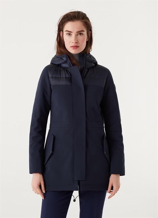 best choice hot sale online outlet store Colmar Originals urban jackets for women - Colmar