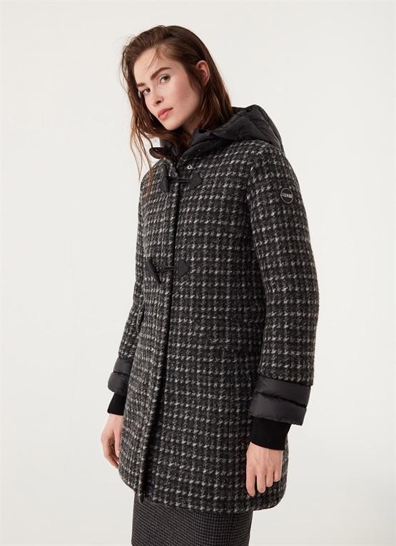 low priced 7b5c3 5ba68 Scopri la nuova collezione Urban Colmar Originals da donna ...