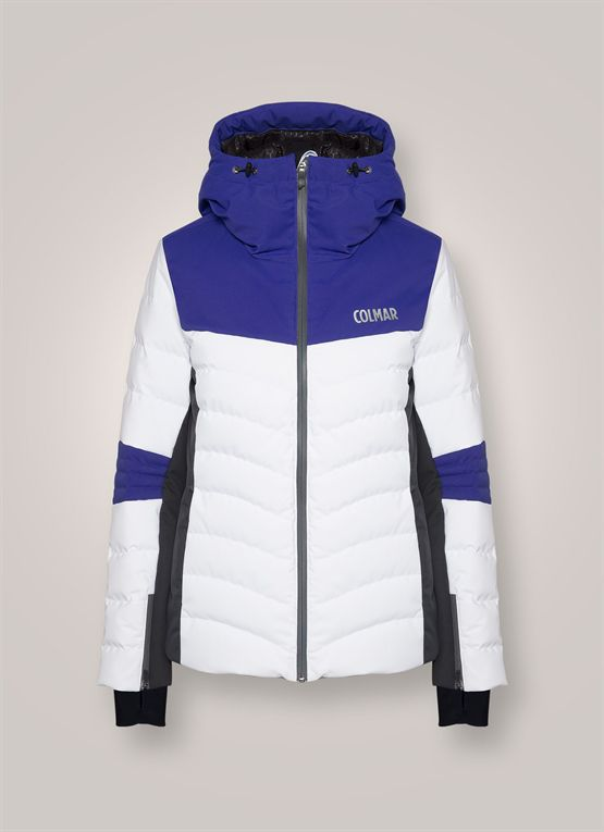COURCHEVEL 1850 ski jacket