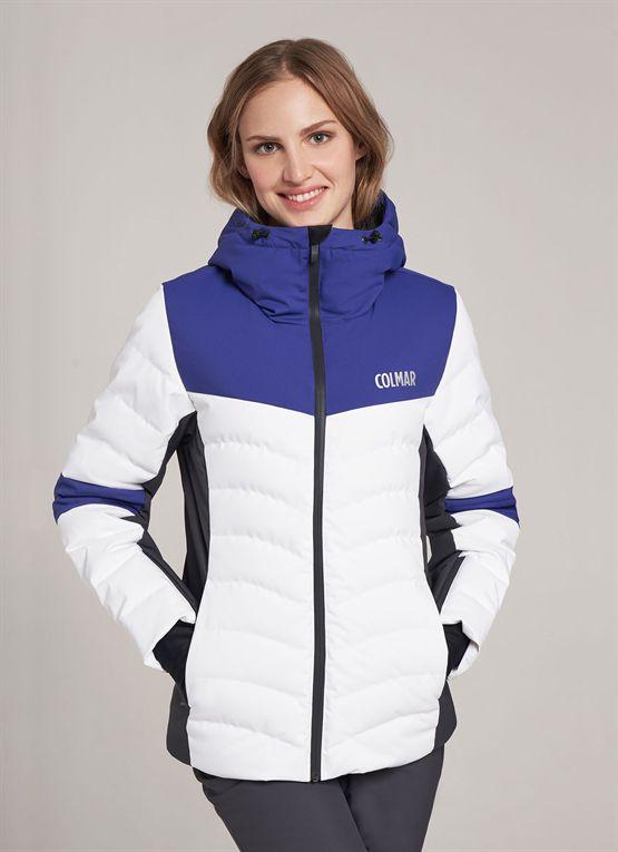 courchevel 1850 ski jacket courchevel 1850 ski jacket d5a609691