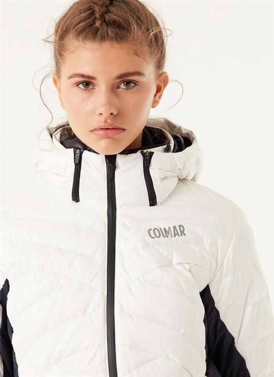 Giacche da sci Colmar donna Colmar