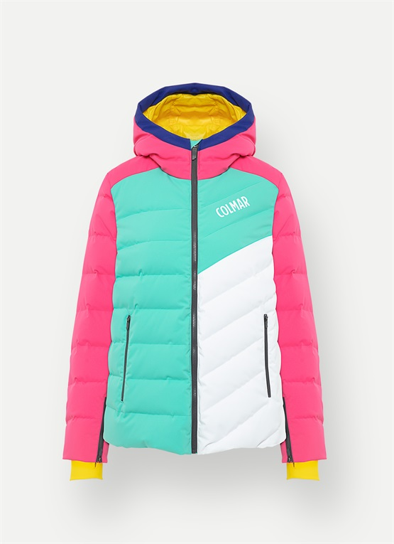 Veste de ski TECHNOLOGIC