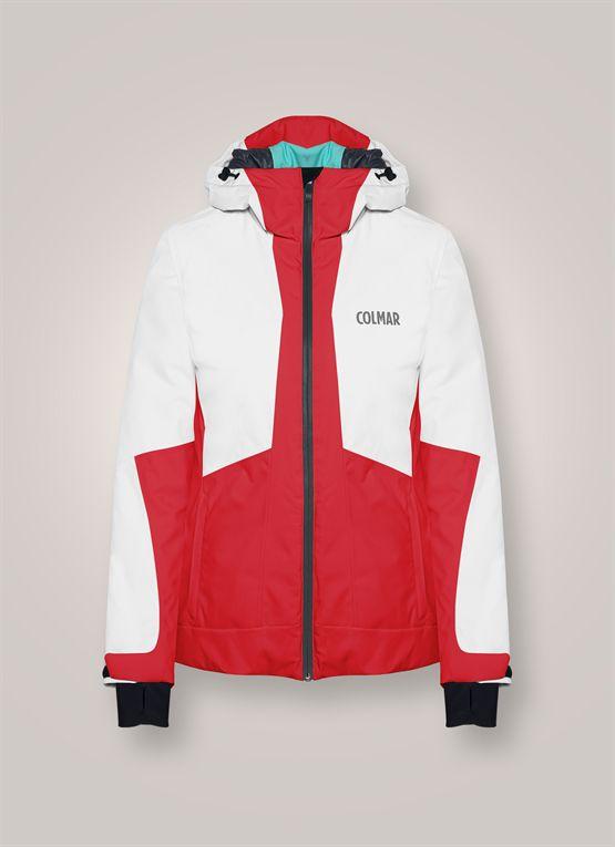 Colmar women s ski jackets - Colmar 1a738f328