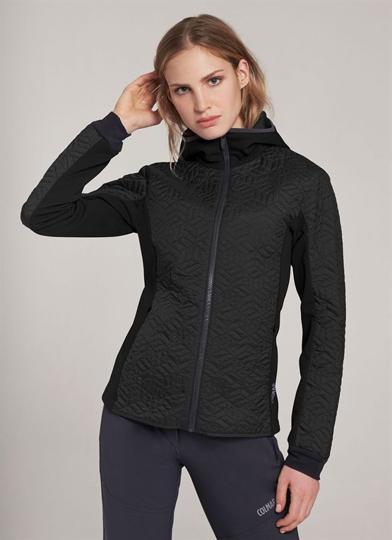 Chaqueta outdoor de mujer Colmar de guata 3M™ Thinsulate™ - Colmar ebe6fc009414