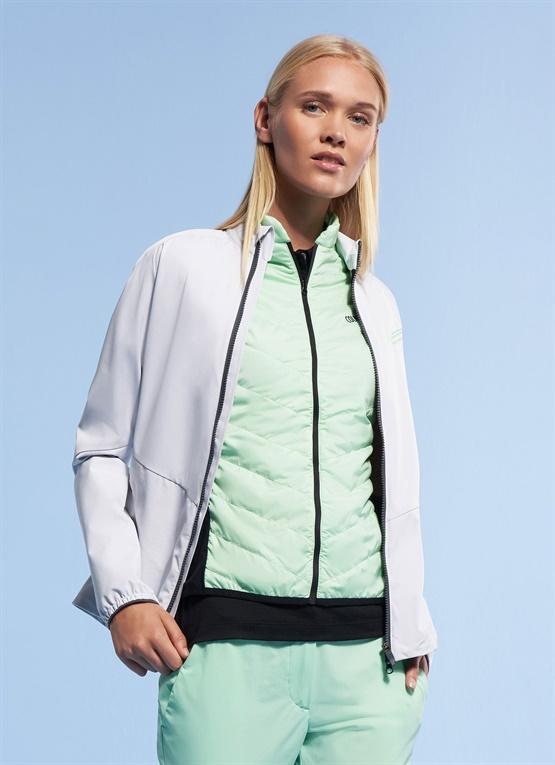 0bac9f508d0a08 Scopri la nuova collezione Colmar Golf da donna - Colmar