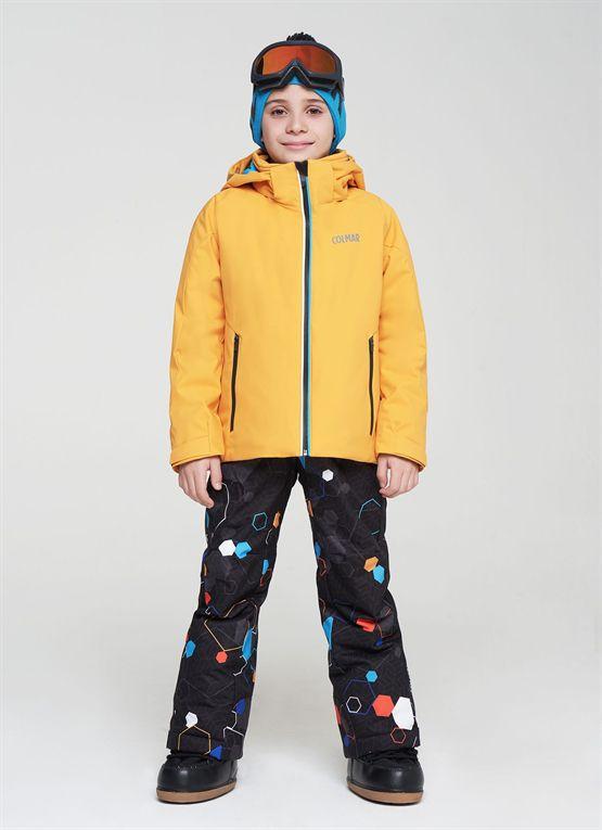 e4425660ee8ea Scopri la nuova collezione Colmar Sci da bambino - Colmar