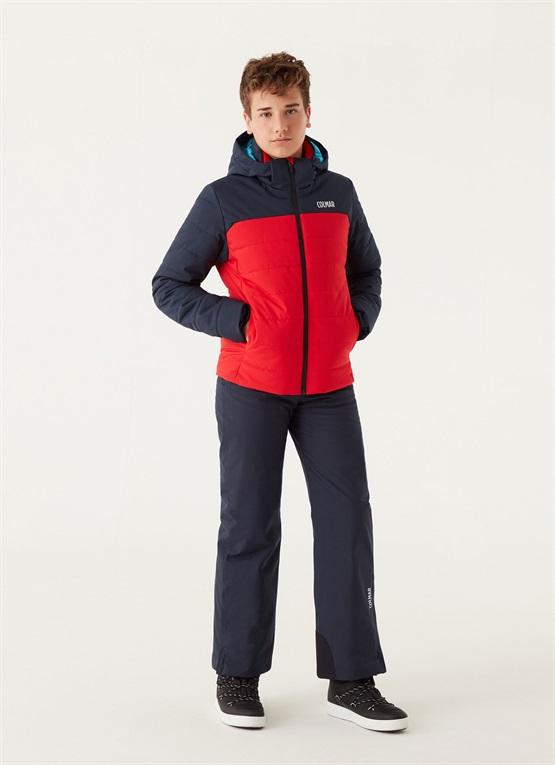 Abbigliamento da sci Colmar TEEN (12 16 anni) Colmar