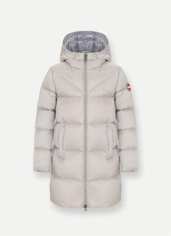 negozio online aeb08 f6230 Giacca invernale Colmar Originals da bambina effetto ...