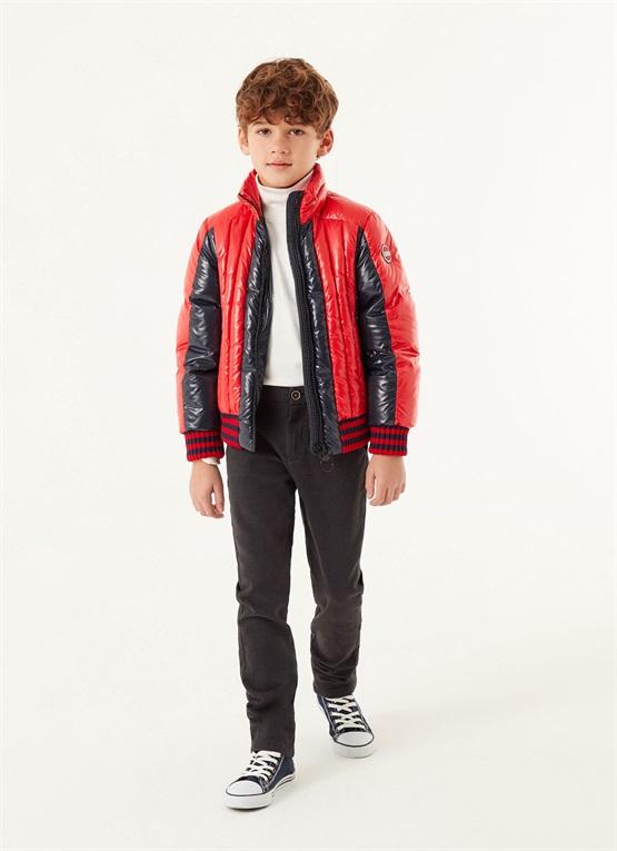online store aefdb ab437 CHILDREN'S Colmar Collection - Colmar