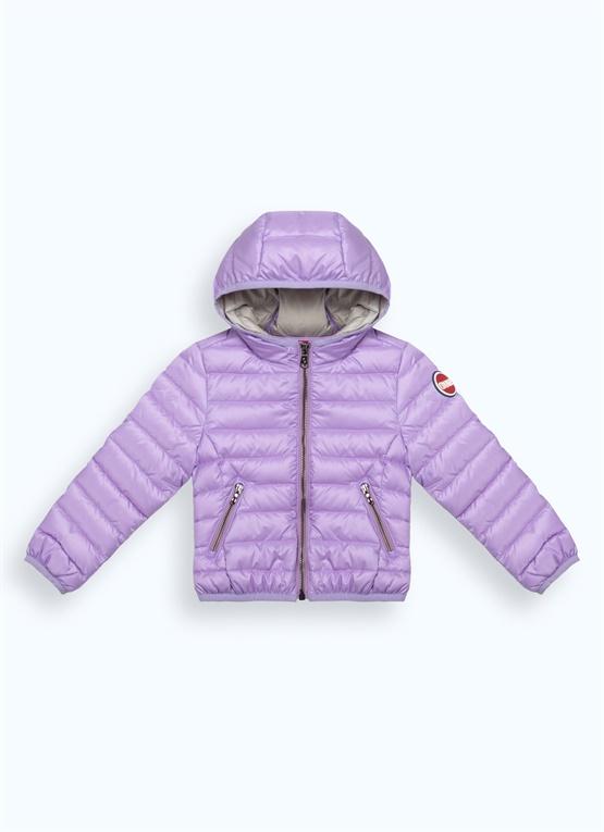 eb030d951 Colmar Originals baby s down jacket with hood - Colmar