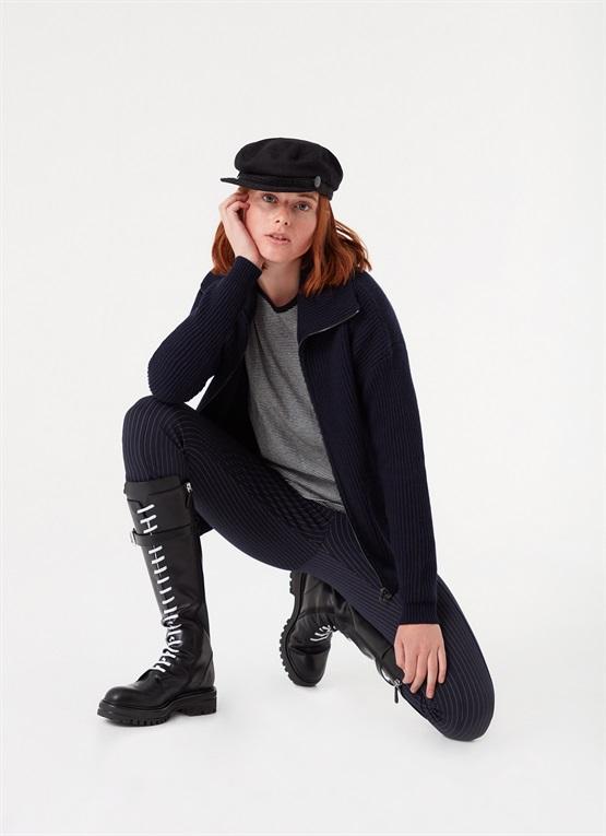 best sneakers 32007 ef378 Pullover Urban Colmar Originals donna - Colmar
