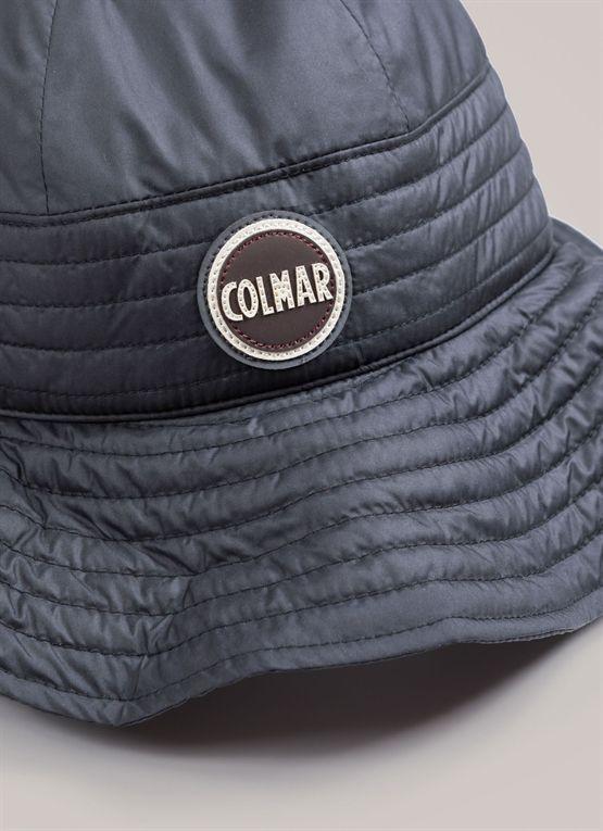 Cappello Cappello Colmar Colmar Colmar Donna Antipioggia Originals Da  BvwT1qB 938c9a5f25a2
