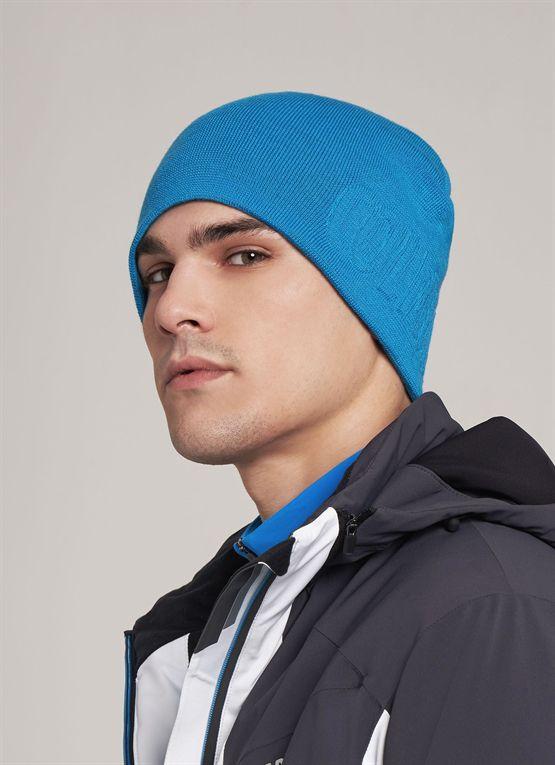 cappello con maxi logo cappello con maxi logo 21574c99262b