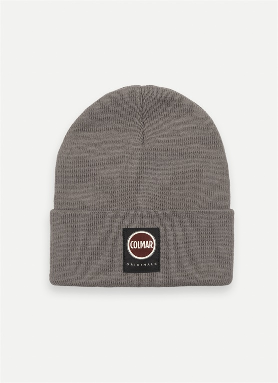 Cappello casual over size