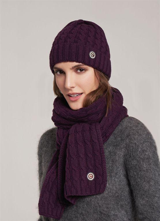 5dee54680c3d écharpe en laine et cachemire écharpe en laine et cachemire