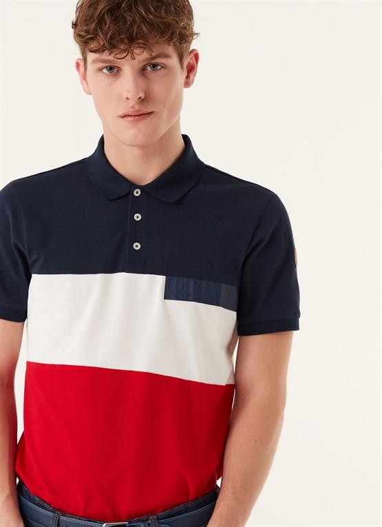 Polo e t shirt Urban Colmar Originals Colmar