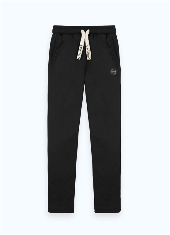 Research fleece trousers