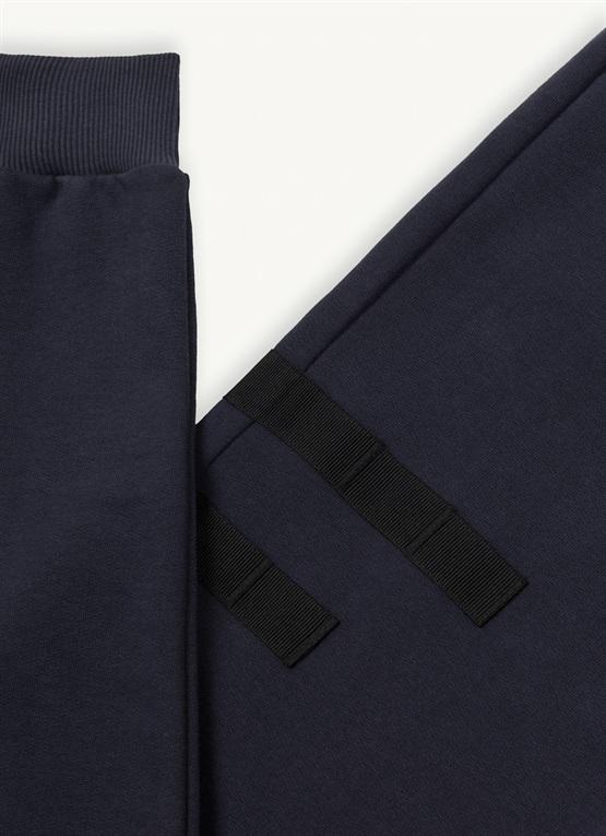 Pantalone Research da uomo Colmar Originals 100% cotone Colmar