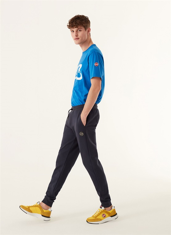 Pantaloni Urban Colmar Originals uomo Colmar