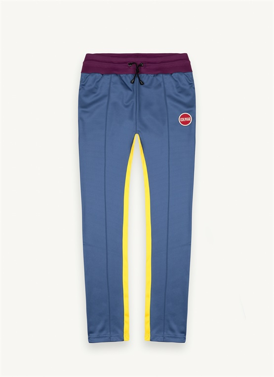 Originals by Originals fleece sweatpants