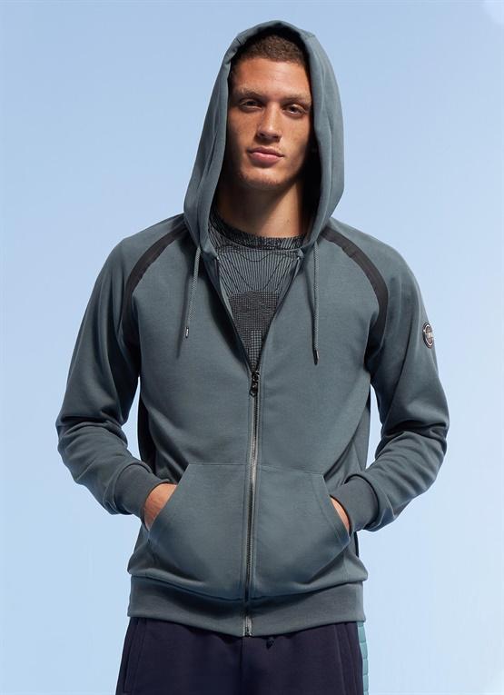 Et Colmar Colmar Et Urbanwear Sportswear Et Urbanwear Urbanwear Colmar Sportswear Sportswear Colmar 4vF8xRq8