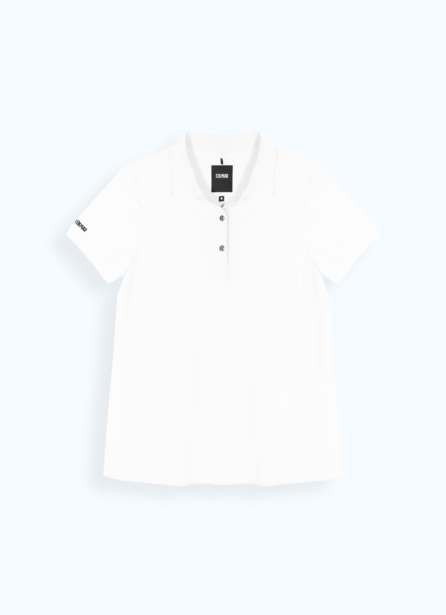 ea2a5623d Polo Shirts With Number On Back | Top Mode Depot