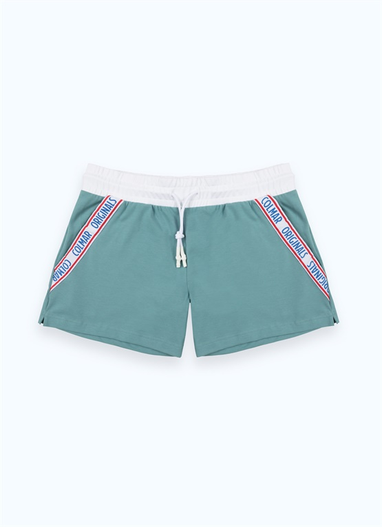 Originals by Originals shorts